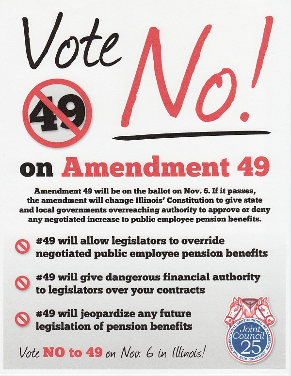 amendment 49_4