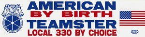 Bumper-Sticker-3