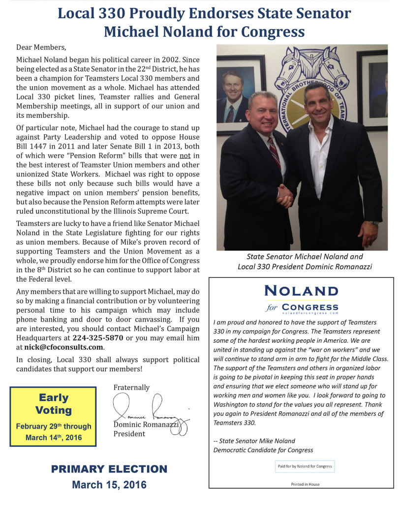 Teamsters330 Noland article