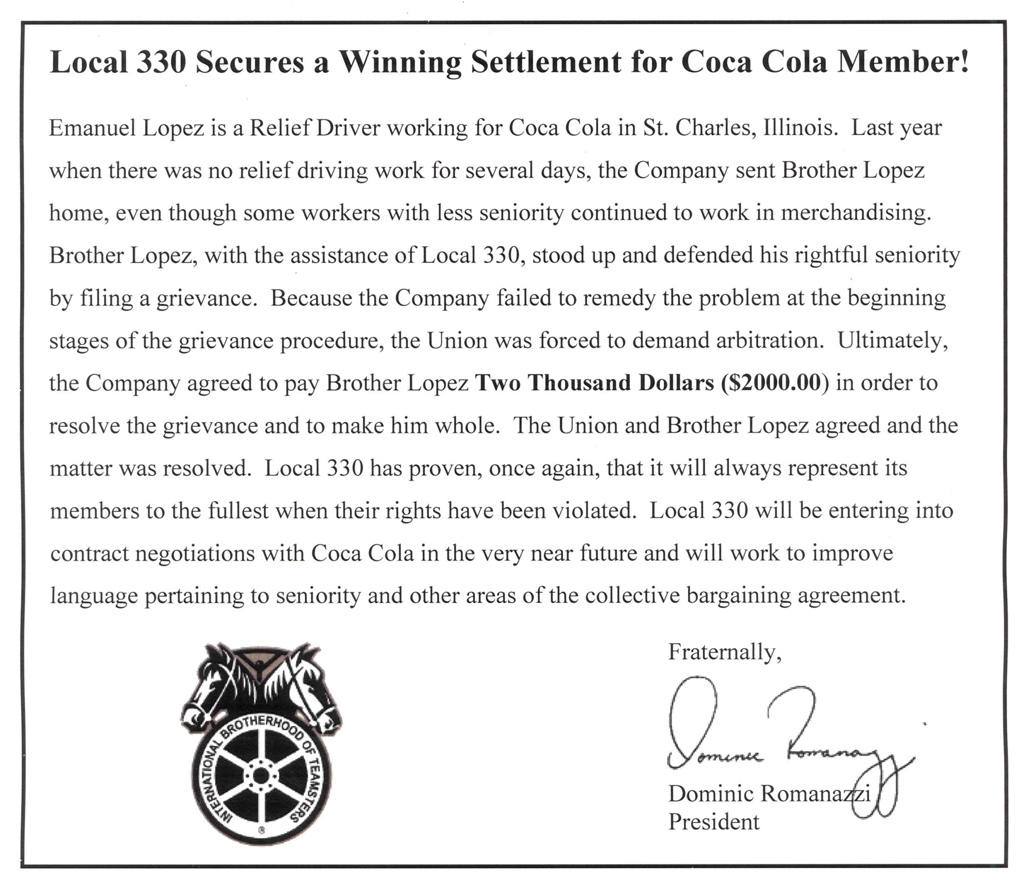 web article-Lopez vs Coke-sig-logo